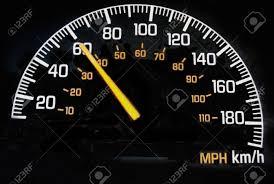 道路交通法改正60キロ