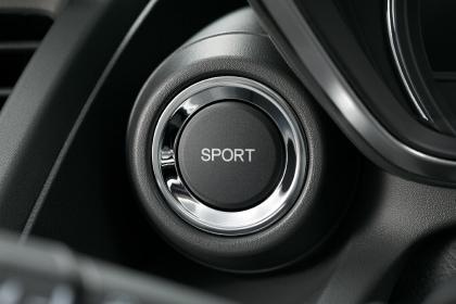 s660sportスイッチ