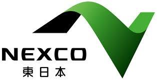 nexco東日本ロゴ