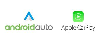 カローラapple carplay androidauto