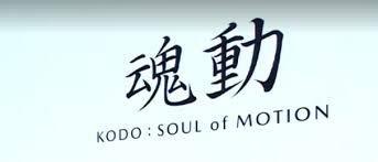 mazda2魂動ロゴ
