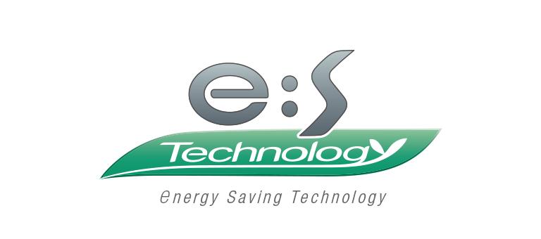 ミライース イーステクノロジー ロゴ