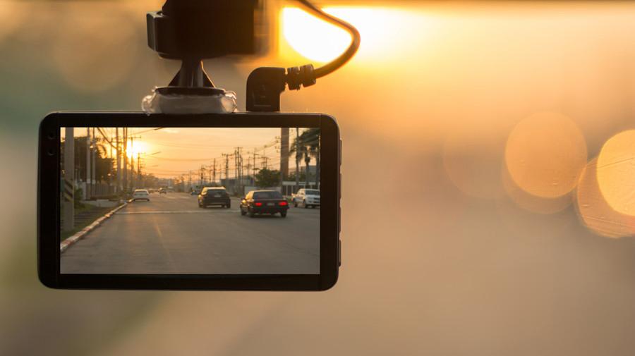 道路交通法改正 ドライブレコーダー