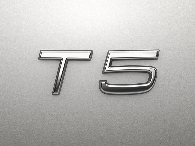 s60 T5