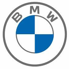 エンブレム BMW(新)