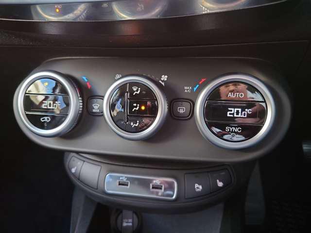 500XS フルオートエアコン