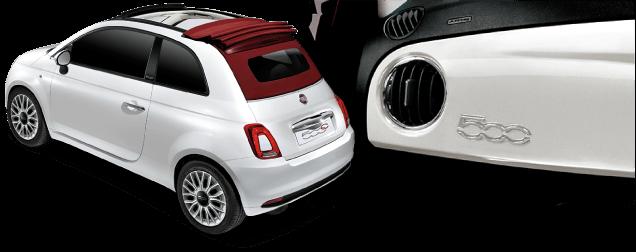 500C Bossa Nova WhiteRed(ボサノバ ホワイトレッド)