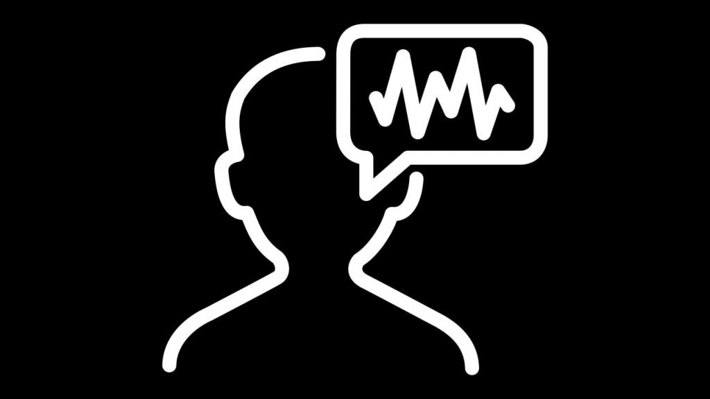 eqc 自然対話式音声認識機能