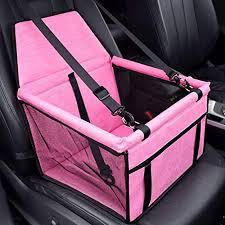 ペットカー用品 ドライブボックス