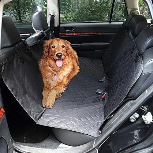 ペットカー用品 ドライブシート