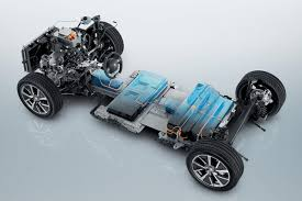 e2008 大容量リチウムイオンバッテリー