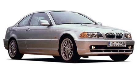 リコール2021.8 BMW 318i